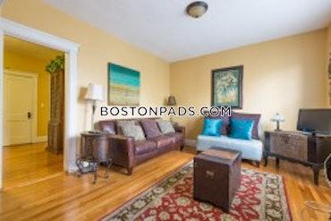 Watertown, MA - Studio, 1 Bath - $2,200 - ID#3824981