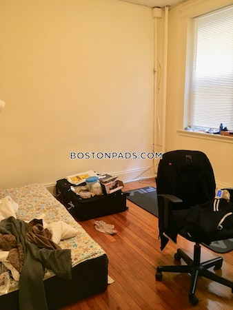 Fenway/kenmore Apartment for rent 1 Bedroom 1 Bath Boston - $2,075