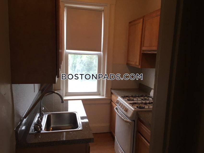 BOSTON - FENWAY/KENMORE - Studio , 1 Bath - Image 4
