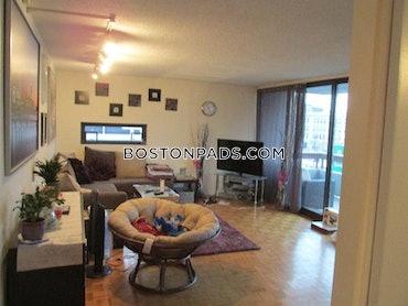 Fenway/Kenmore, Boston, MA - 1 Bed, 1 Bath - $3,200 - ID#3825420