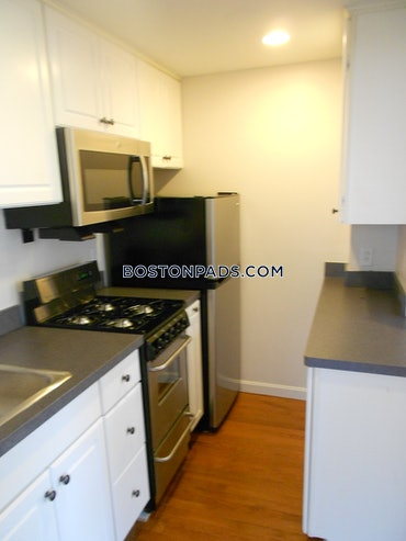 Fenway/Kenmore, Boston, MA - 2 Beds, 1 Bath - $2,116 - ID#617066