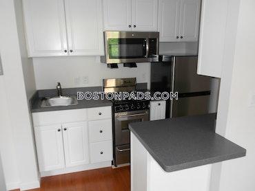 Back Bay, Boston, MA - 2 Beds, 1.5 Baths - $1,899 - ID#3823714