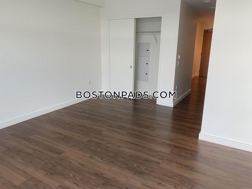 BOSTON - FENWAY/KENMORE - Studio , 1 Bath - Image 9