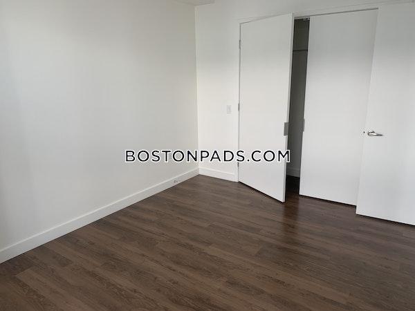 Fenway/kenmore 1 Bed 1 Bath Boston - $3,545