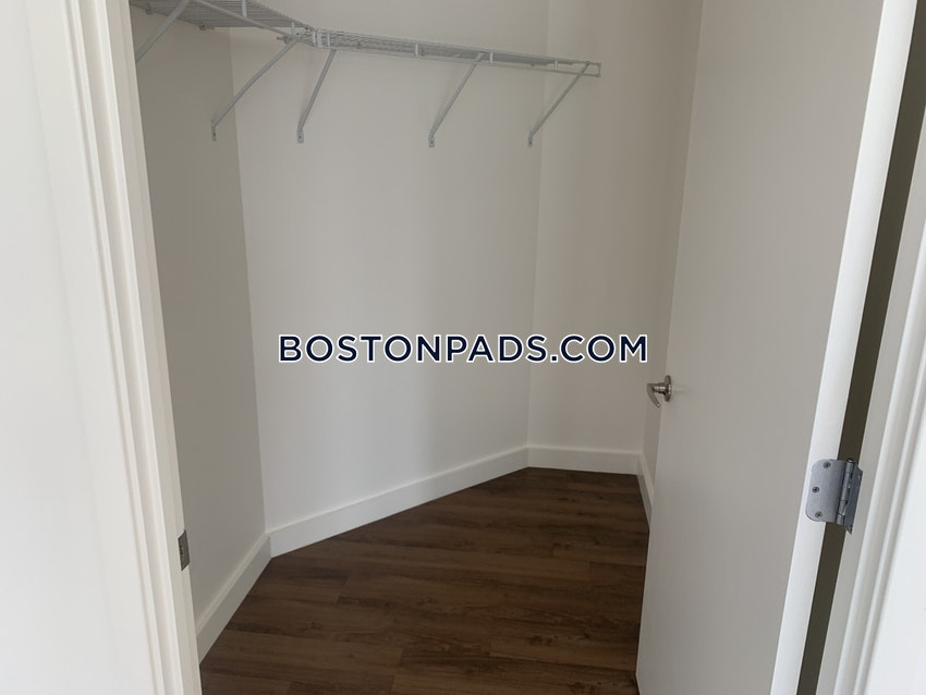 BOSTON - FENWAY/KENMORE - 2 Beds, 2 Baths - Image 1