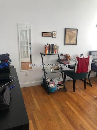 Fenway/kenmore 1 Bed 1 Bath Boston - $2,450