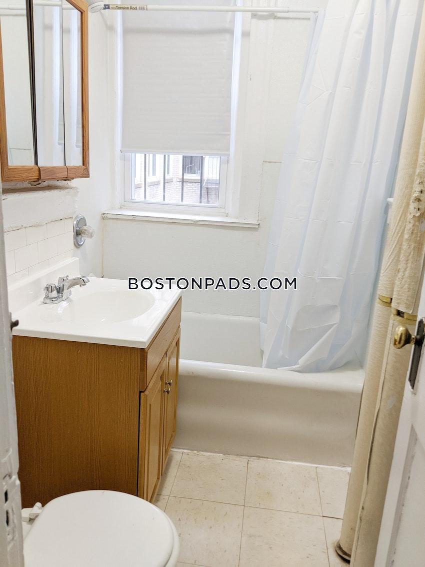 BOSTON - FENWAY/KENMORE - 1 Bed, 1 Bath - Image 10