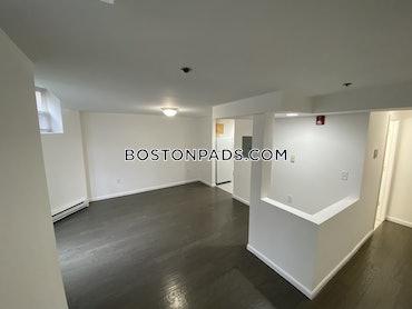 Mission Hill, Boston, MA - 6 Beds, 4 Baths - $2,475 - ID#3826039