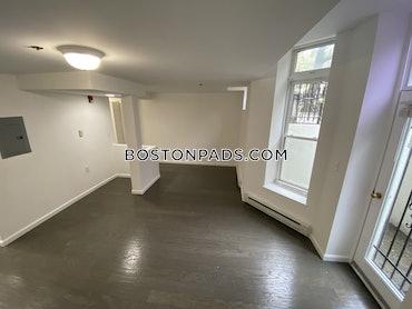 Fenway/Kenmore, Boston, MA - 1 Bed, 1 Bath - $2,475 - ID#3824792