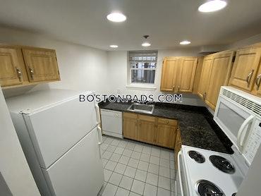 Fenway/Kenmore, Boston, MA - 1 Bed, 1 Bath - $2,475 - ID#3825334