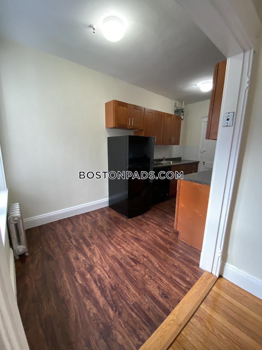 BOSTON - FENWAY/KENMORE - 1 Bed, 1 Bath - Image 7
