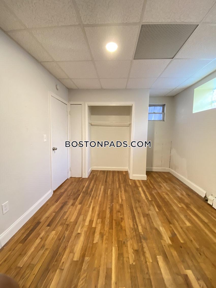 BOSTON - FENWAY/KENMORE - 2 Beds, 2 Baths - Image 6