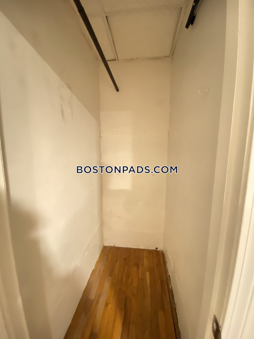 BOSTON - FENWAY/KENMORE - 2 Beds, 2 Baths - Image 9