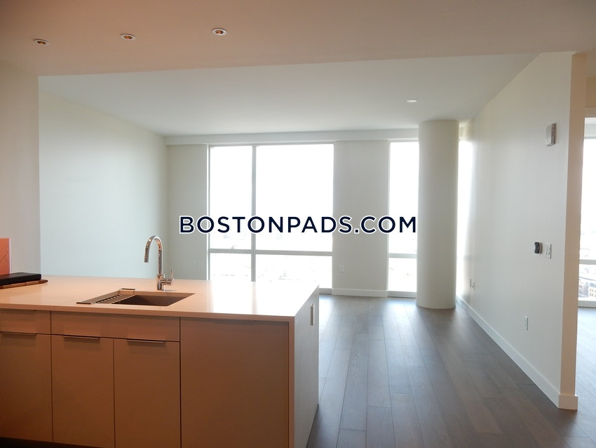 BOSTON - FENWAY/KENMORE - 2 Beds, 2 Baths - Image 8