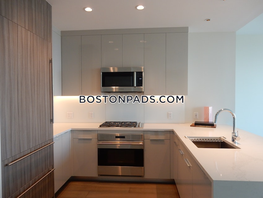 BOSTON - FENWAY/KENMORE - 2 Beds, 2 Baths - Image 2