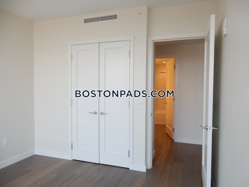 BOSTON - FENWAY/KENMORE - 2 Beds, 2 Baths - Image 7