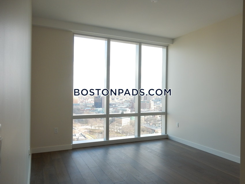BOSTON - FENWAY/KENMORE - 2 Beds, 2 Baths - Image 4