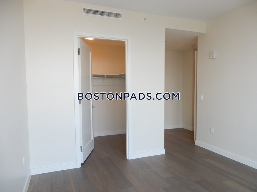BOSTON - FENWAY/KENMORE - 2 Beds, 2 Baths - Image 6