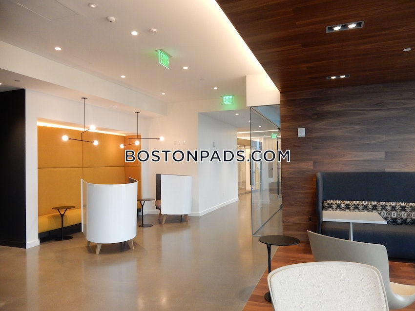BOSTON - FENWAY/KENMORE - 2 Beds, 2 Baths - Image 10