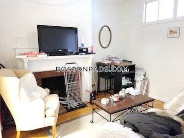 Fenway/Kenmore, Boston, MA - 1 Bed, 1 Bath - $2,700 - ID#3821032