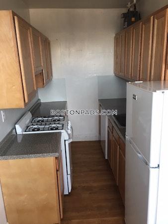 Fenway/kenmore Apartment for rent Studio 1 Bath Boston - $1,895