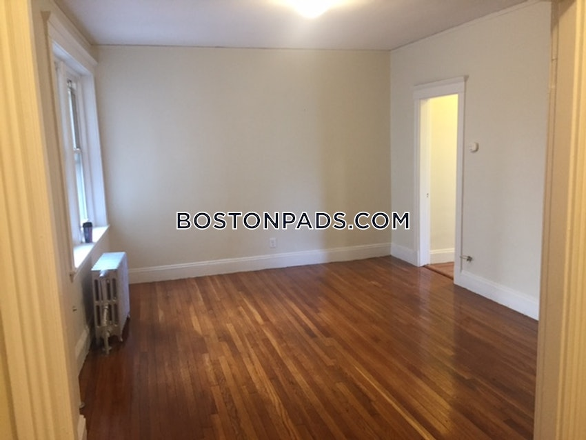 BOSTON - FENWAY/KENMORE - 1 Bed, 1 Bath - Image 9