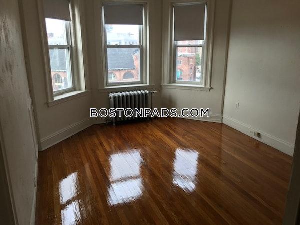 Fenway/kenmore Apartment for rent Studio 1 Bath Boston - $1,875