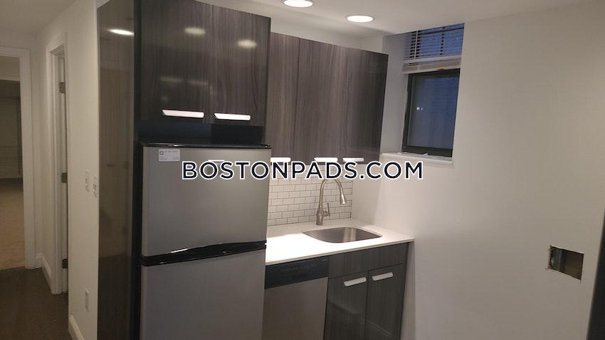 BOSTON - FENWAY/KENMORE - 2 Beds, 1 Bath - Image 26