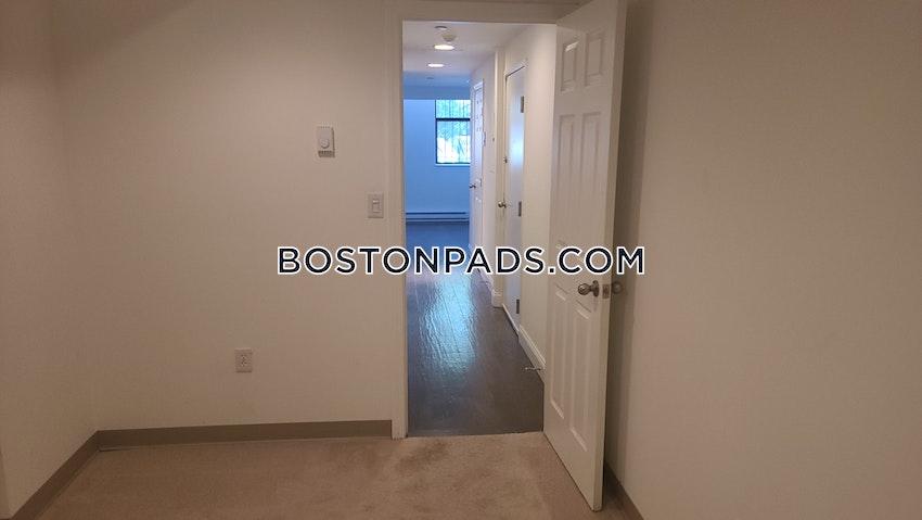 BOSTON - FENWAY/KENMORE - 2 Beds, 1 Bath - Image 12