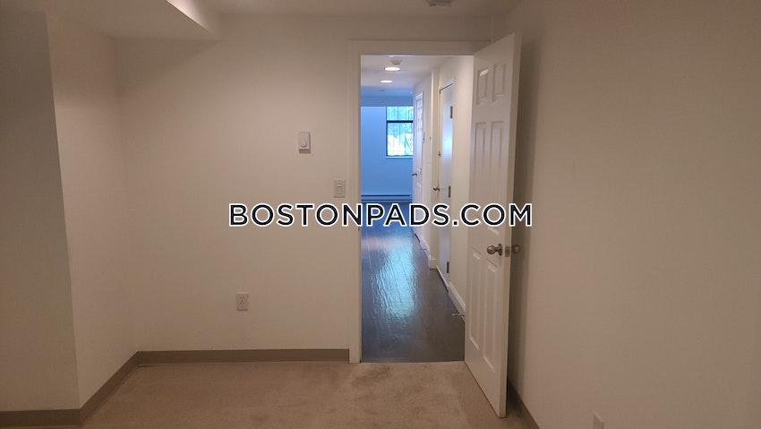 BOSTON - FENWAY/KENMORE - 2 Beds, 1 Bath - Image 23
