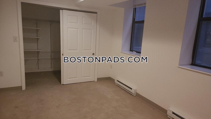 BOSTON - FENWAY/KENMORE - 2 Beds, 1 Bath - Image 11