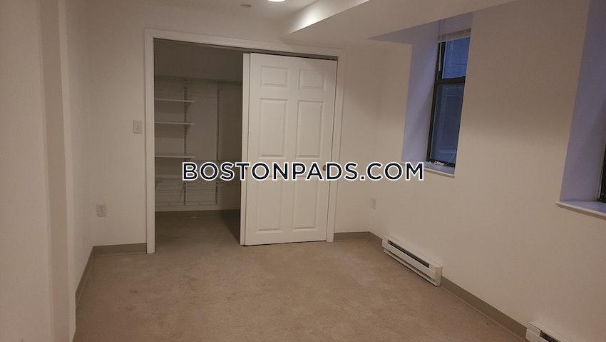 BOSTON - FENWAY/KENMORE - 2 Beds, 1 Bath - Image 10