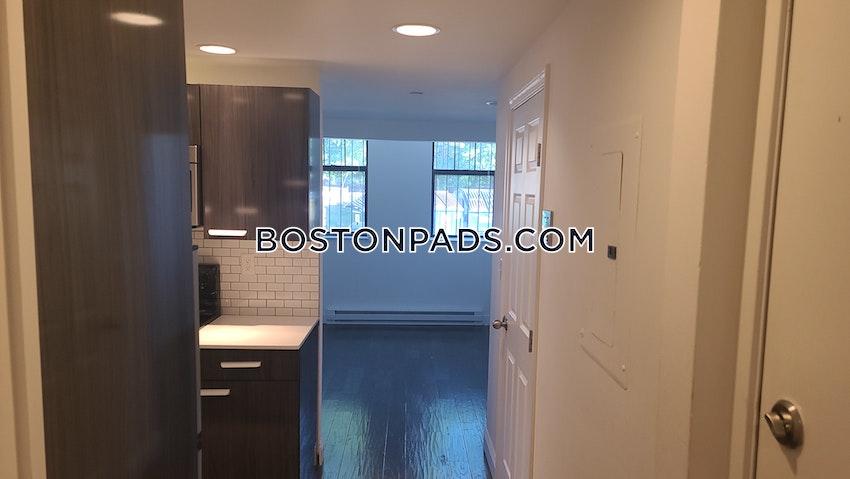 BOSTON - FENWAY/KENMORE - 2 Beds, 1 Bath - Image 21