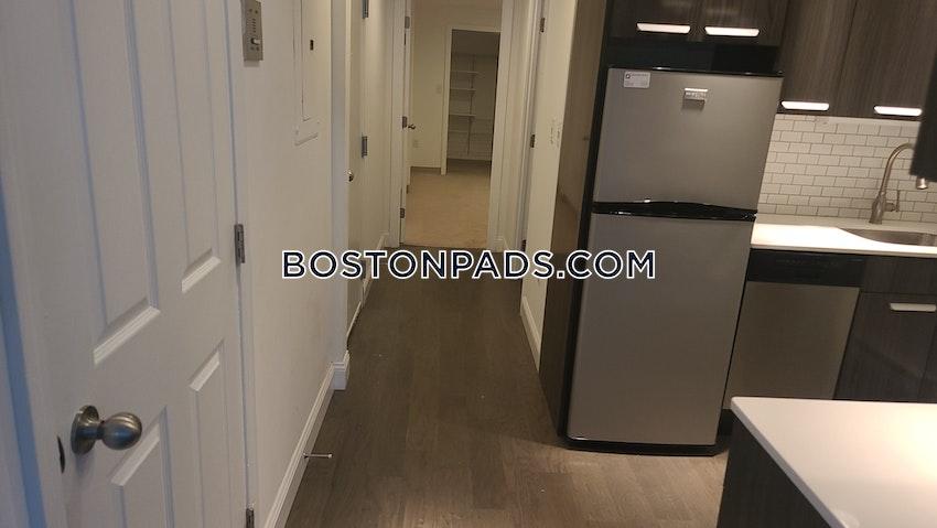 BOSTON - FENWAY/KENMORE - 2 Beds, 1 Bath - Image 18