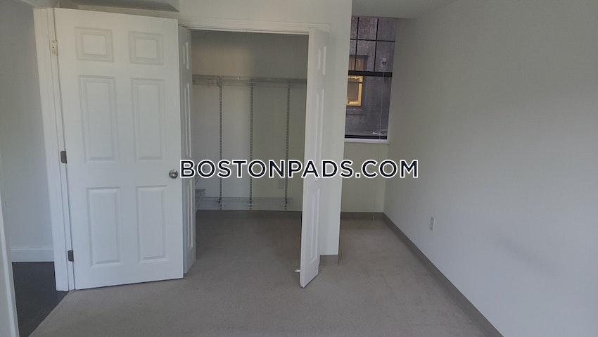BOSTON - FENWAY/KENMORE - 2 Beds, 1 Bath - Image 17