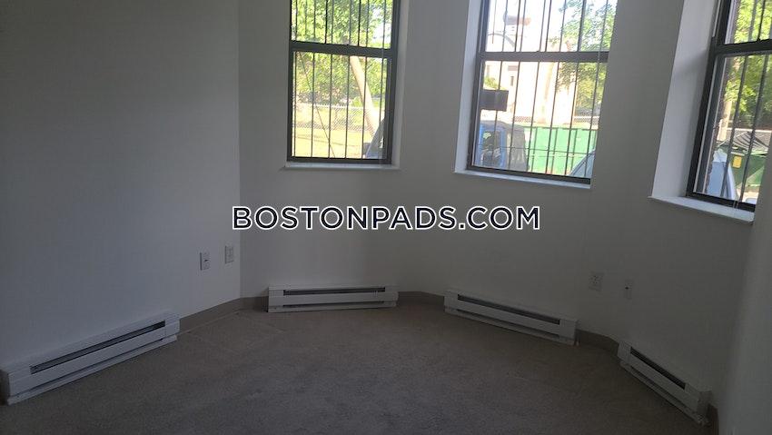 BOSTON - FENWAY/KENMORE - 2 Beds, 1 Bath - Image 15