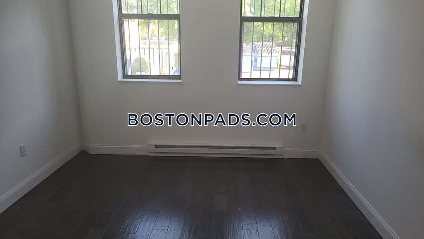 BOSTON - FENWAY/KENMORE - 2 Beds, 1 Bath - Image 14