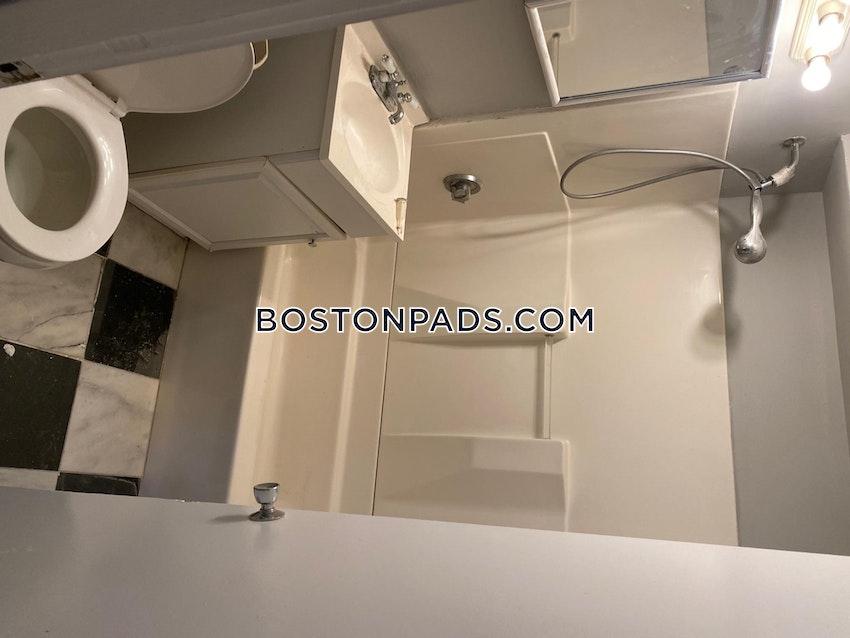 BOSTON - FENWAY/KENMORE - 1 Bed, 1 Bath - Image 45