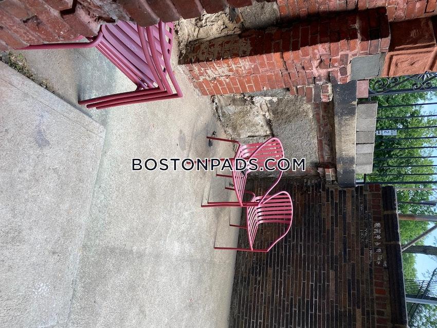 BOSTON - FENWAY/KENMORE - 1 Bed, 1 Bath - Image 16