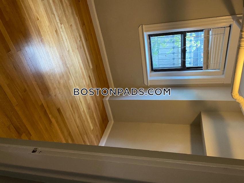 BOSTON - FENWAY/KENMORE - 1 Bed, 1 Bath - Image 9