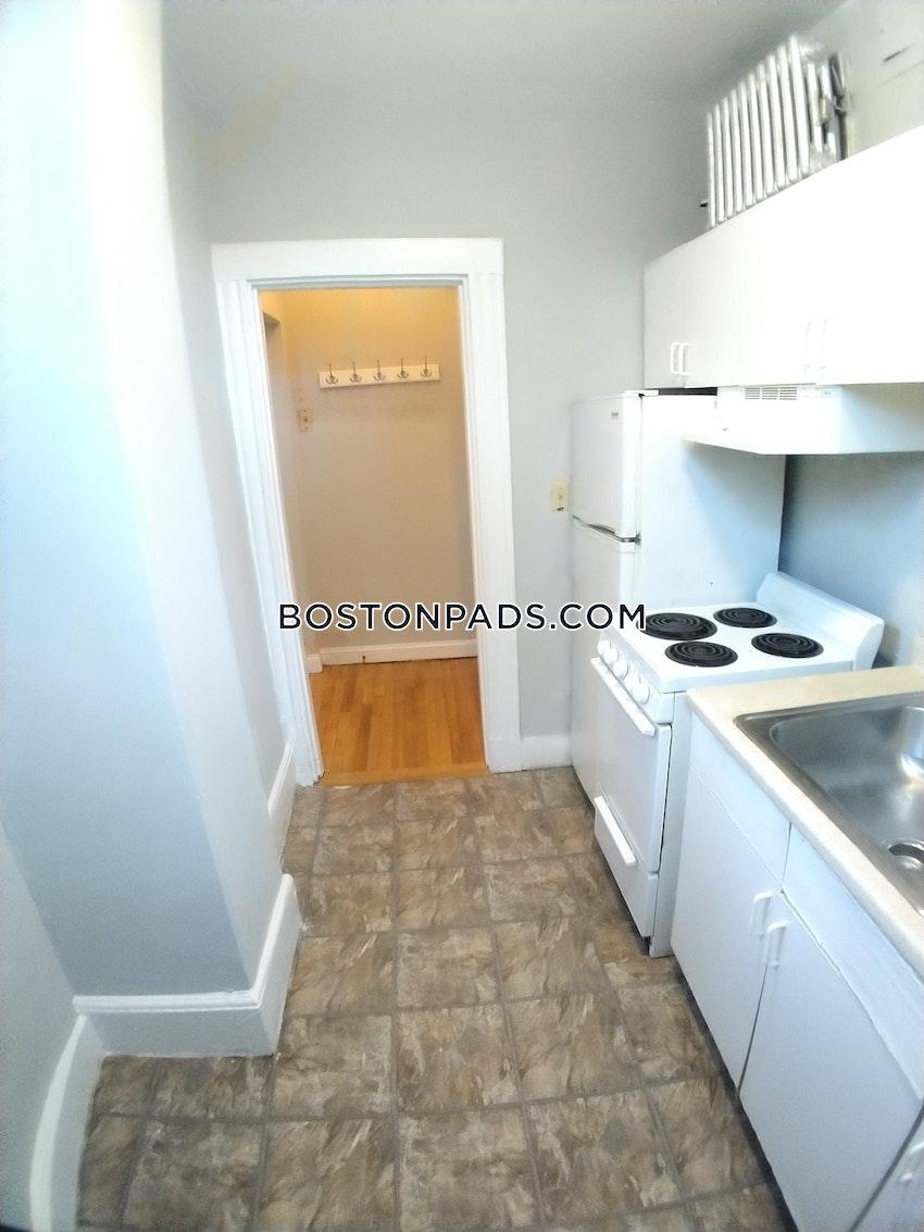 BOSTON - FENWAY/KENMORE - 1 Bed, 1 Bath - Image 43