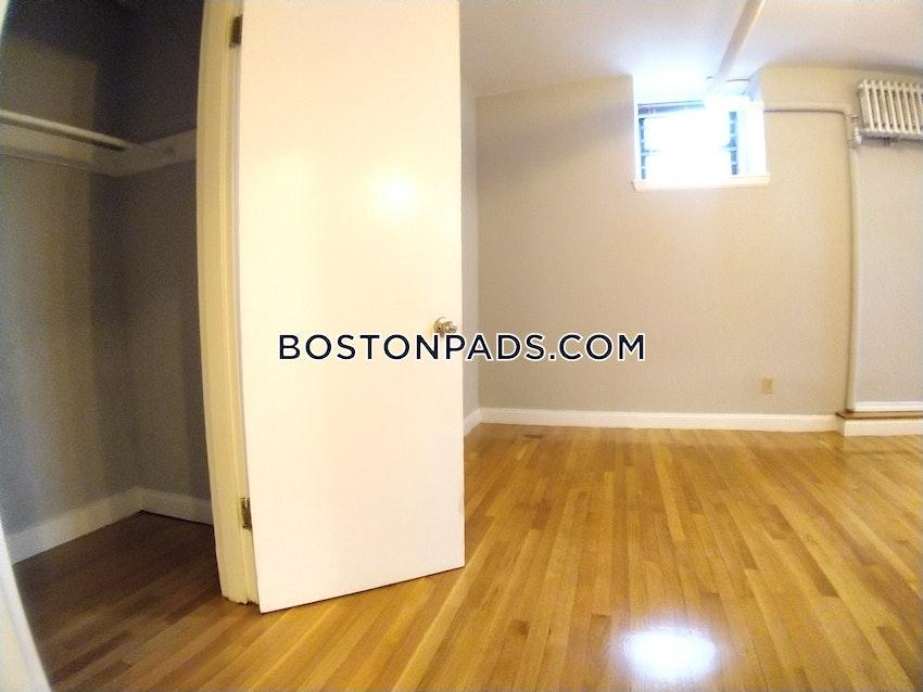 BOSTON - FENWAY/KENMORE - 1 Bed, 1 Bath - Image 42