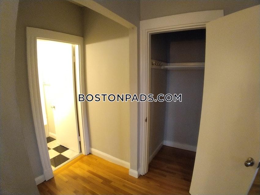 BOSTON - FENWAY/KENMORE - 1 Bed, 1 Bath - Image 41