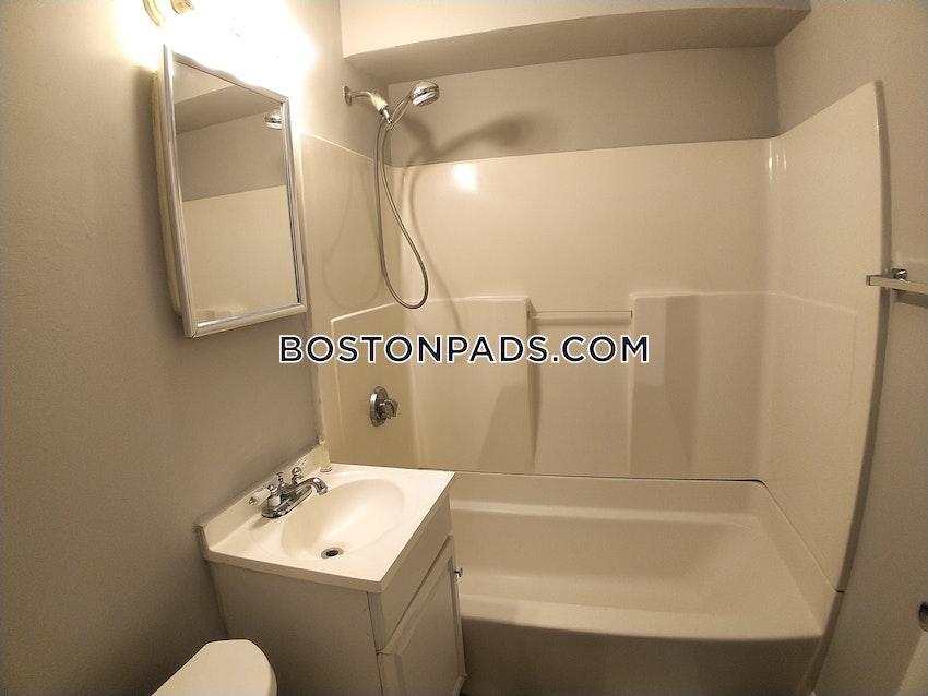 BOSTON - FENWAY/KENMORE - 1 Bed, 1 Bath - Image 40