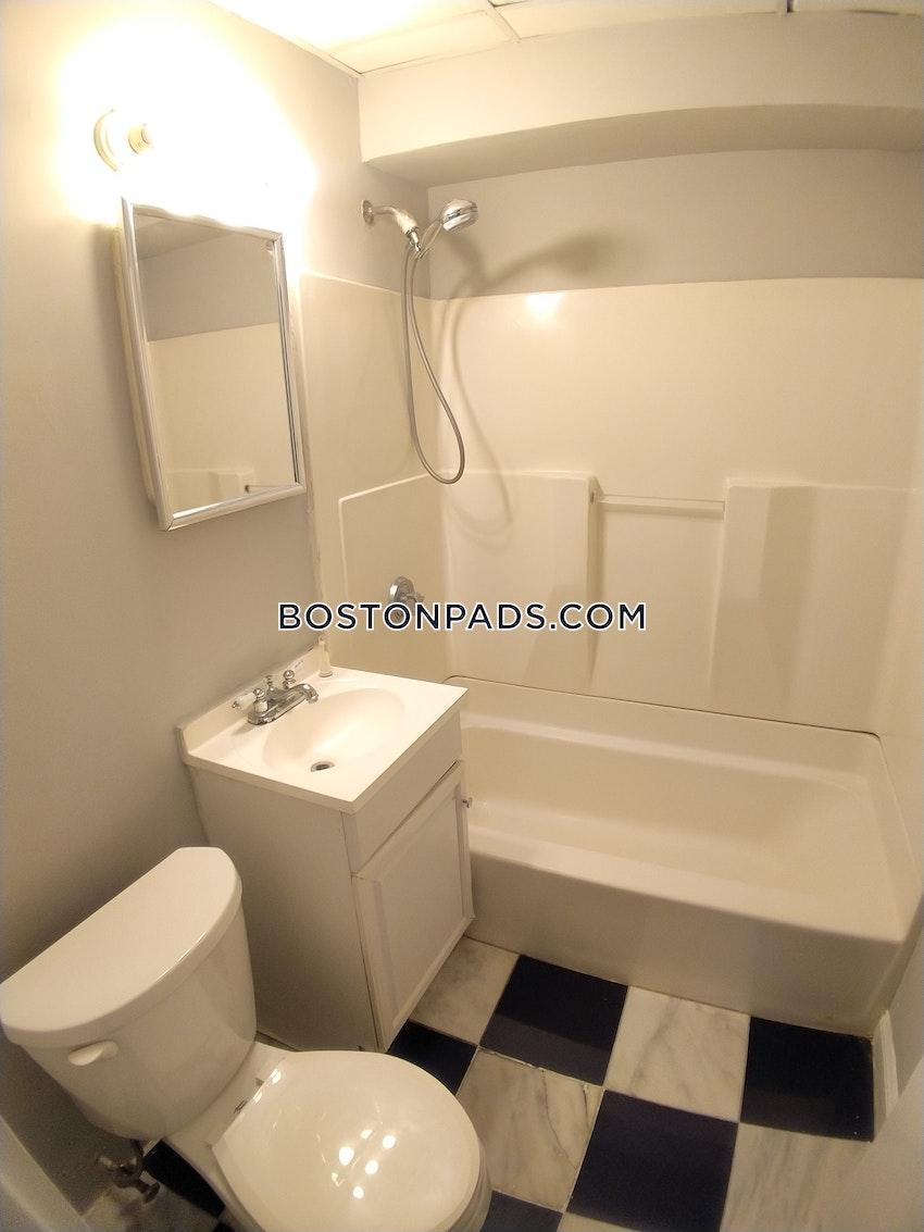 BOSTON - FENWAY/KENMORE - 1 Bed, 1 Bath - Image 39
