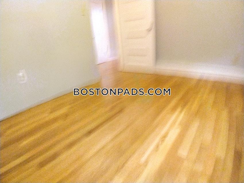 BOSTON - FENWAY/KENMORE - 1 Bed, 1 Bath - Image 38