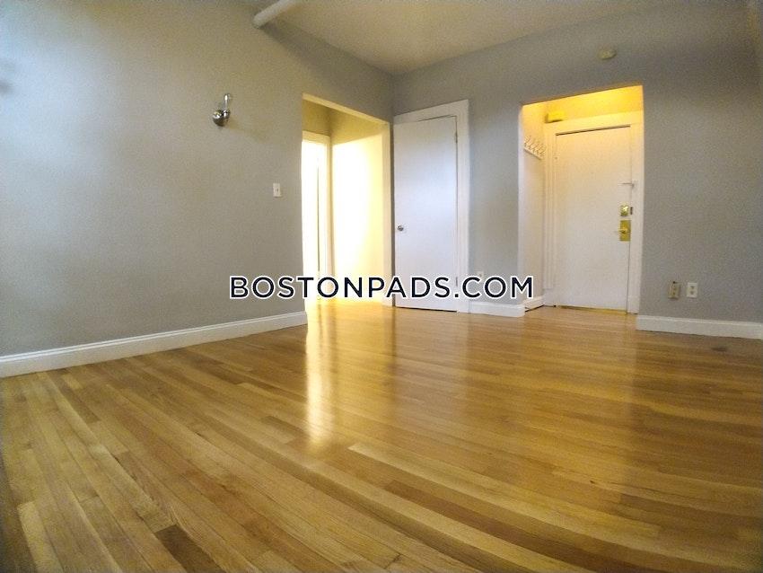 BOSTON - FENWAY/KENMORE - 1 Bed, 1 Bath - Image 37