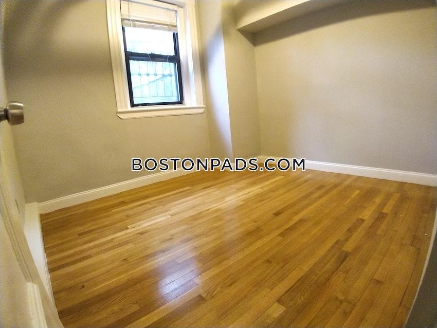 BOSTON - FENWAY/KENMORE - 1 Bed, 1 Bath - Image 36