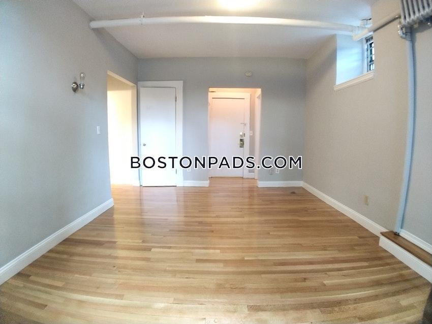 BOSTON - FENWAY/KENMORE - 1 Bed, 1 Bath - Image 35