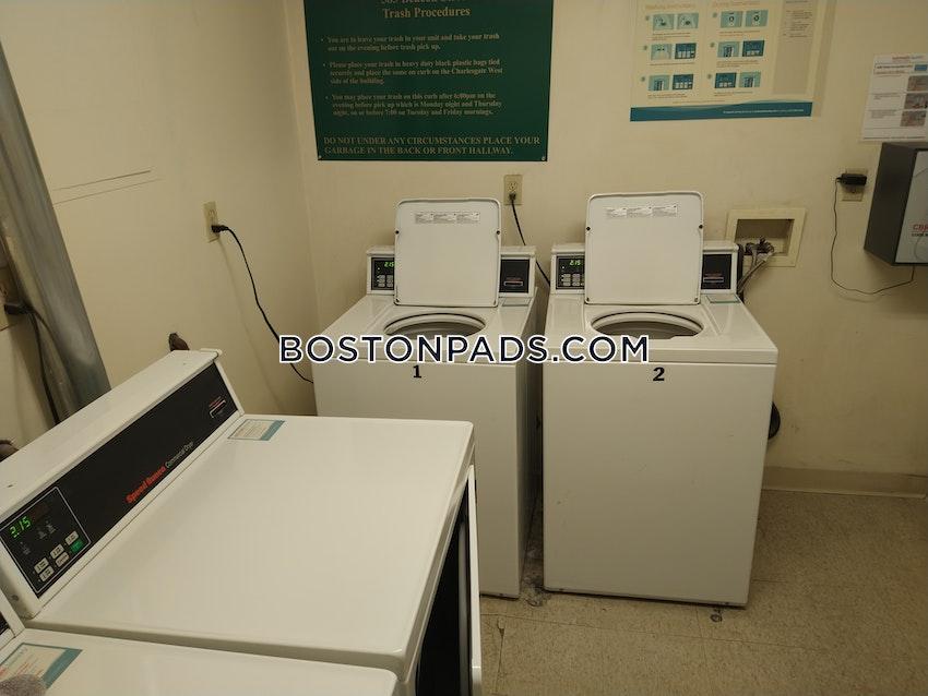 BOSTON - FENWAY/KENMORE - 1 Bed, 1 Bath - Image 33
